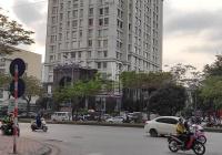 30 tỷ bán nhà mặt phố Mễ Trì Hạ 90m2 x 7 tầng + 1 hầm nhà đẹp