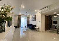 Cần bán gấp căn hộ Cộng Hòa Plaza DT: 106m2 3PN sổ vĩnh viễn, nhà đẹp giá 4 tỷ. LH: 0976947697