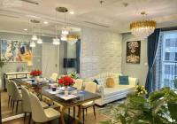 Cần bán gấp căn hộ 2PN Vinhomes Metropolis 80m2 view thoáng giá cắt lỗ 5.3 tỷ BP 0945.468.222