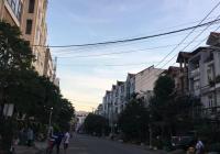 Bán nhà đường Cao Thị Chính (24m) P. Phú Thuận Quận 7 (Sổ hồng 4x20m) thu nhập 20tr/tháng