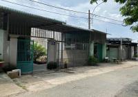 Bán đất Tân Thạnh Tây có sẵn nhà cấp 4 đẹp. LH 0937081797