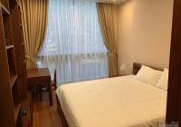 Bán gấp tòa chung cư mini ngõ 16 Võng Thị, Tây Hồ, 75m2 x 8 tầng. Thiết kế 14 căn hộ