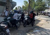 Chính chủ cần bán nhà cấp bốn, gần đường Nguyễn Văn Hoa, gần trường Cơ Điện, Phường Thống Nhất