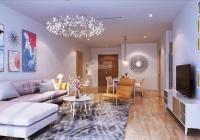 Chính chủ kẹt tiền bán gấp căn nhà full nội thất tại Trảng Bom, cách QL1A 500m, giá 950 triệu