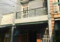 Cần tiền bán gấp nhà có sổ gần chợ Hiệp Hòa, Biên Hòa, Đồng Nai, DT 120m2 giá 2.1 tỷ, 0702147253
