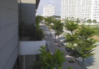 Bán gấp 02 căn nhà phố liền kề mặt tiền 24m, diện tích 85m2 có sổ, giá bán gấp. Chi tiết 0928972222
