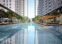 Mở bán đợt đầu các căn NOXH dự án Lạng Sơn Green Park