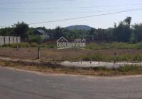 Cần bán 2 lô đất 129.2m2/nền Long Điền, (SĐ + 100m2 thổ cư)