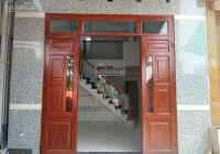 Bán nhà giá rẻ Bình Chuẩn, TP Thuận An, Bình Dương