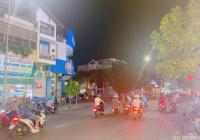 Bán nhà MTKD đường Gò Dầu, DT 4.5x20m - C4, P. Tân Quý, Q. Tân Phú giá 11.9 tỷ TL