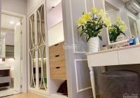 Cần bán gấp căn hộ 3PN 02 toilet full nội thất, giá 4.650 tỷ-4.9 tỷ, LH 093343563 Khánh Phương