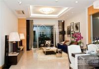 Cần bán căn hộ chung cư GP 170 Đê La Thành. 143m2, 3PN, căn góc, view đẹp, đủ đồ hiện đại, 4.15 tỷ