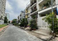 13,5 tỷ sở hữu nhà phố mặt tiền Phường An Phú, Quận 2. DT 5x20m, T 2L ST, giá 13.5 tỷ