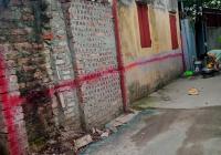 Bán đất đường Dương Văn Bé, 96m2, mặt tiền 8m, giá 67tr/m2. Liên hệ 0903073985