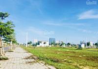 Lô đất tại KĐT Sentosa Điện Ngọc, Điện Bàn, Quảng Nam. LH: 0706888863