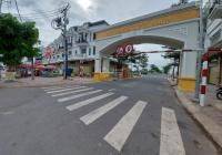 Đất TP Thuận An DT 62m2 (4*15.5m) đường 22 Tháng 12