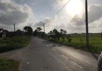Mua bán nhà đất tại Thành phố Đông Hà - Nguyễn Hoàng 6m mặt tiền đường 15m