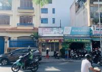 Bán gấp nhà MT Tân Sơn Nhì gần 3 ngã tư đẹp Nguyễn Cửu Đàm, DT 4.05x15m, cấp 4. Giá 15.3 tỷ