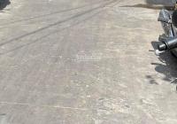 Bán nhà hẻm xe hơi cách đường 3 Tháng 2 20m, giao đường Cao Thắng, Quận 10, 38m2 giá 4,55 tỷ