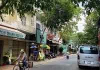 Bán nhà 1 trệt 2 lầu mặt tiền Bùi Thị Xuân, kế công viên Hùng Vương, Thới Bình, Ninh Kiều, Cần Thơ