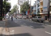 Bán gấp MT góc 2MT Lê Quang Định Bình Thạnh 5.5x28m CN 182m2 HĐT: 45tr/th giá chỉ 35 tỷ TL