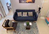 Bán căn hộ Tecco Green Nest giá tốt nhất thị trường DT 58m2~65m2 chỉ từ 1.55 tỷ, lãi suất ~7%