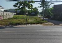 Đất đẹp 2 mặt tiền Tỉnh Lộ 2, Tân Phú Trung, Củ Chi, LH 0902854456