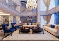 Chính chủ bán Vinhomes Metropolis 148m2 tòa M3 căn 10, 4PN tầng 30 vip view hồ Tây. LH 0973.205.780