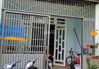 Chính chủ cần bán nhà nguyên căn phường Hiệp Bình Chánh quận Thủ Đức