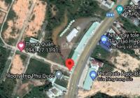 Chỉ còn đúng 4 miếng vị trí xây biệt thự nhà vườn cực đẹp, view suối bọc quanh đất, SHR, 0943271191