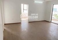 Căn hộ mới 18,8tr/m2 - 105m2 thông thủy - 3PN - căn góc, tòa Tecco khu ĐT Tứ Hiệp, LH 0962259366