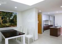 Bán nhà Gò Cát, P. Phú Hữu, TP Thủ Đức, 4,3x13.3m=57m2 trệt 3 lầu, PK, P. Bếp, phòng đọc sách