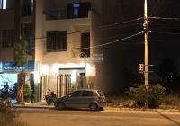 Bán nhà 3 tầng trung tâm thành phố đường Trường Thi 2, P. Hòa Thuận Tây, Q. Hải Châu, TP. Đà Nẵng