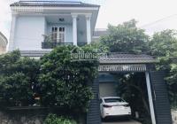 Bán gấp nhà hẻm 62, đường Tân Lập 2, phường Hiệp Phú, Quận 9, DT 8x14m, 1 lầu, giá 11.5 tỷ