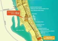 Tôi cần bán gấp nền đất Golden Bay 602 giá HĐ + chênh lệch thấp miễn tiếp cò lái. LH 0901799585