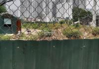 Bán gấp mảnh đất Dương Văn Bé 96m2, MT đẹp 8m, đầu tư xây CCMN