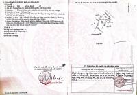 Cần bán lô đất dãy 2 đường 36m Phạm Văn Đồng, Nam Lý, Đồng Hới, Quảng Bình