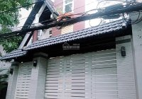 Bán nhà mặt tiền đường Trúc Đường, Thảo Điền quận 2 DT 10x11m trệt 2 lầu, giá 18 tỷ