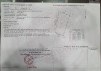 Tôi đang cần bán lô đất tại ấp Trung Đông 2, xã Thới Tam Thôn, huyện Hóc Môn. LH 0918374251