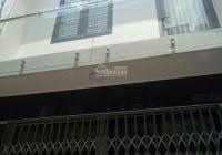 Bán nhà Lê Thúc Hoạch, 38m( 4,2 x 9 ), Full nội thất, nhà siêu mới ở ngay 3 tỷ 4.