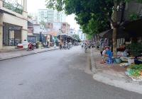 45m2 Đất Sài Đồng, đường thông rộng ô tô tránh nhau, kinh doanh nhỏ được giá 3,6 tỷ, LH: 0973046246