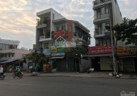 Bán gấp nhà MTKD Trần Văn Giáp, P. Hiệp Tân, Q. Tân Phú (5m x 20m) nhà trệt suốt, vị trí đẹp