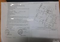 Nhà bán đường Số 10, Phường 9, Quận Gò Vấp, TPHCM