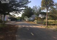 Bán gấp lô đất 90m2, khu Dân Cư Nam Long, giá chỉ 6.4 tỷ (giá chính chủ)