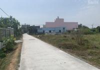 Đất chính chủ 15tr, có sổ đường Hoàng Phan Thái cách Chợ Bình Chánh 500m. Lh Anh Toàn O933272759