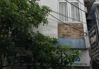 Chính chủ bán nhà 3 tầng K125 Ngô Gia Tự, P. Hải Châu 1, Quận Hải Châu. LH: 0935207779