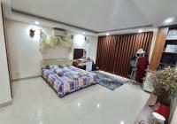 Chính chủ bán nhà 5 tầng mới xây tại sn 24 ngõ 100 tổ 15 phường Kiến Hưng - quận Hà Đông - HN