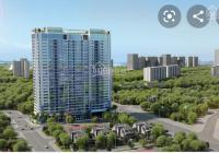 Bán căn ngoại giao pen duplex Eco Dream Nguyễn Xiển, 144m2 giá 3,5 tỷ, bàn giao ngay LH: 0878379555