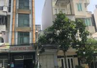 Có việc gấp cần bán khách sạn Nam Hùng Phát số 97 đường Song Hành, Phường 10, Quận 6