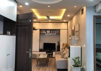 Cần bán gấp căn góc 50m2, full đồ đẹp luxury tại HH2B Linh Đàm